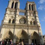 Une belle architecture Culturelle🙏🏾🙏🏾🙏🏾